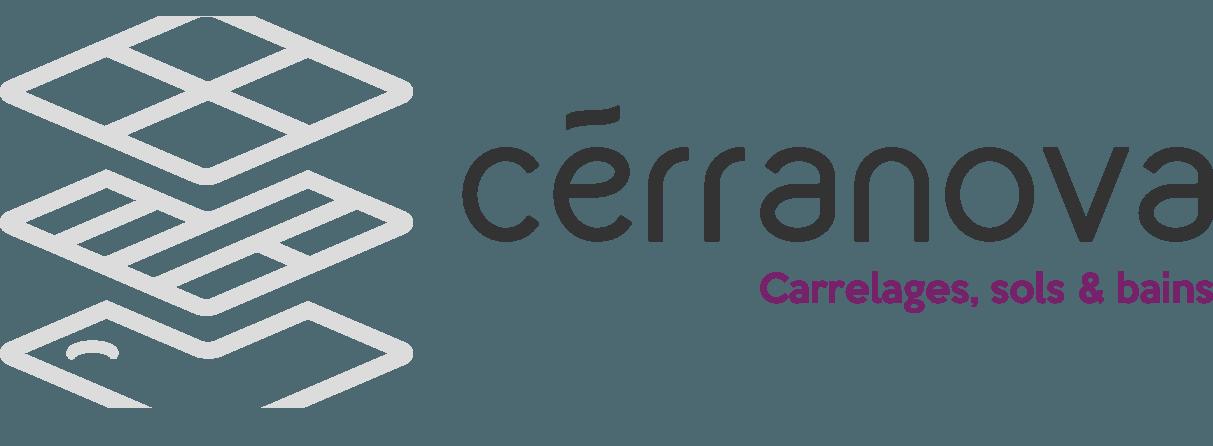Cérranova